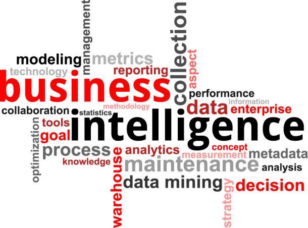 business-services-cloud-optin